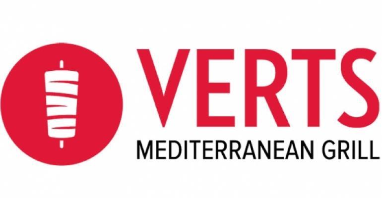 VertsKebap shortens name to Verts