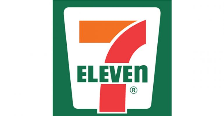 7-Eleven parent company chairman resigns