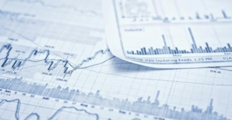 Weak sales take a toll on restaurant stocks