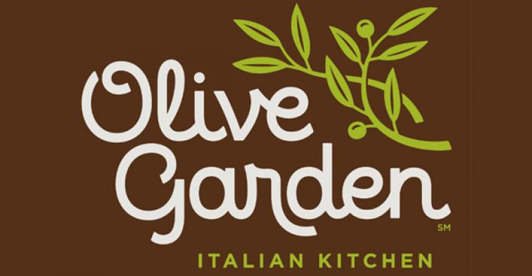 Darden outperforms casual-dining segment in 1Q