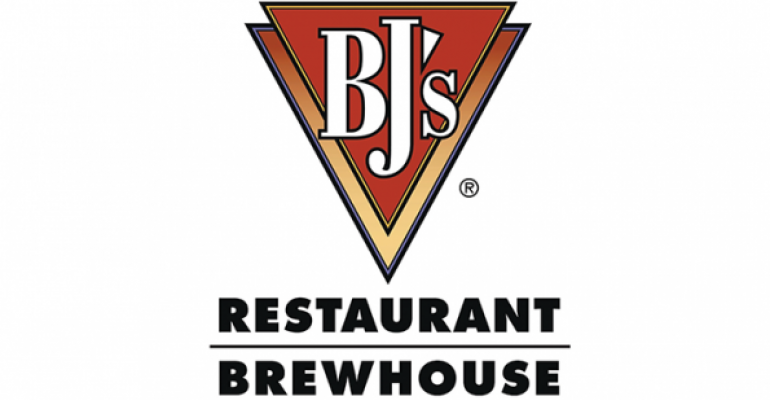 BJ's debuts 'Buy a Hero a Beer' program
