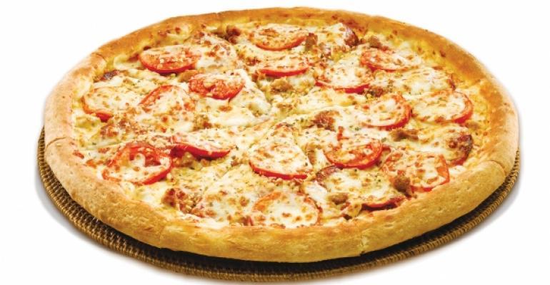 pizza rush campaign Pizza rush 101 likes rush tributo - poa - rs.