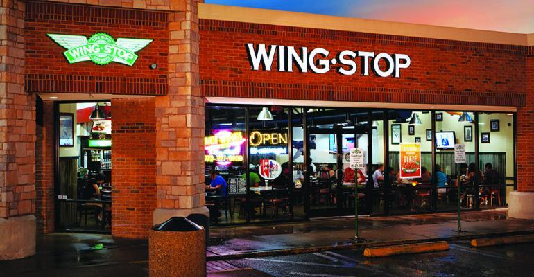 wingstopCMO.jpg