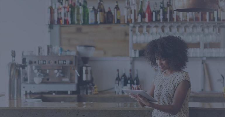 HotSchedules_Feb2018_Restaurant-industry-hidden-metric