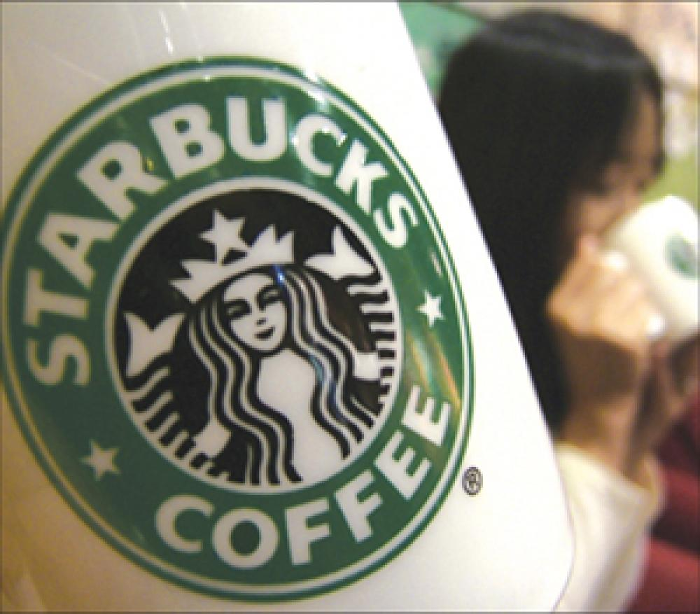 Starbucks founder's leaked memo reflects fears about brand dilution