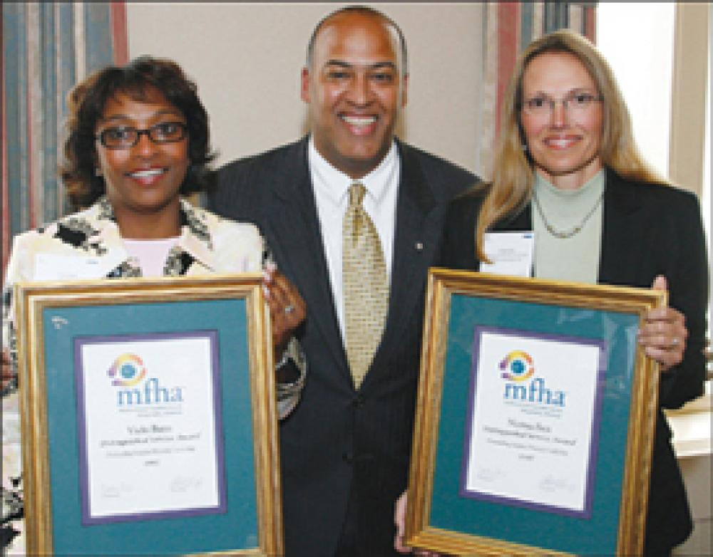 MFHA releases marketing guide, celebrates diversity leaders