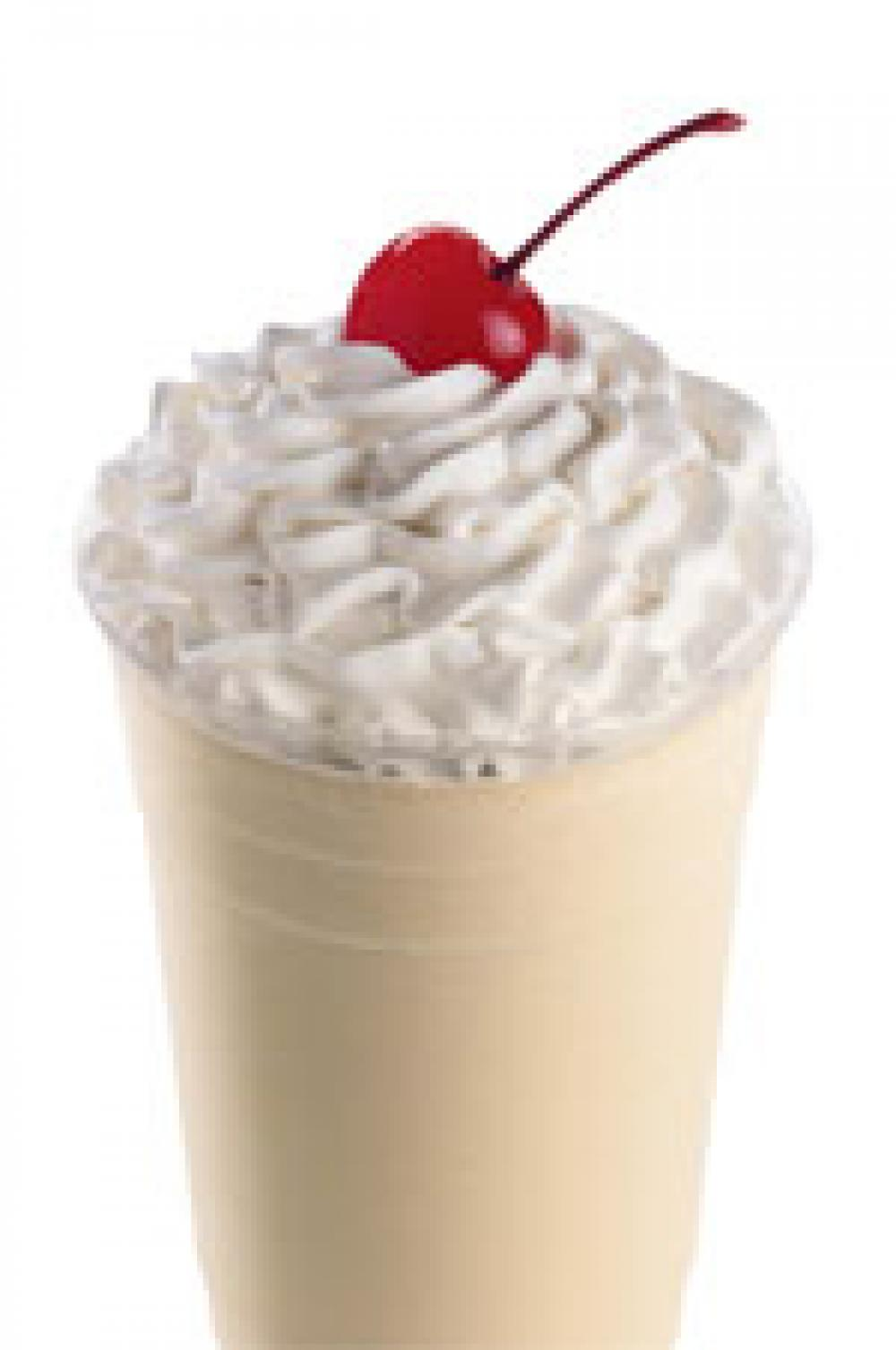 Jack in the Box adds iced coffee, new shake