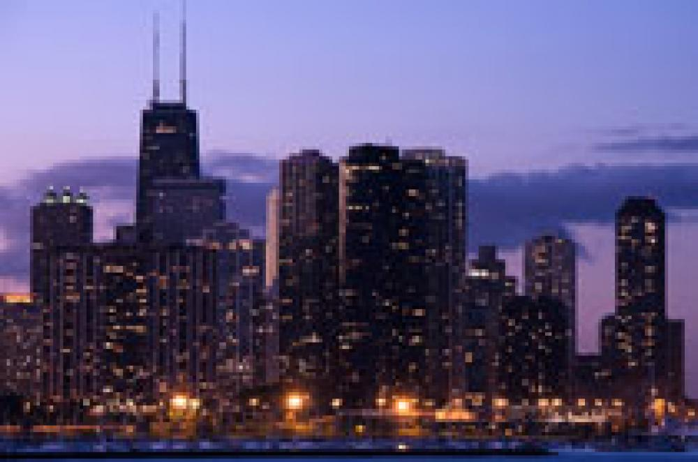 What's Hot: Chicago