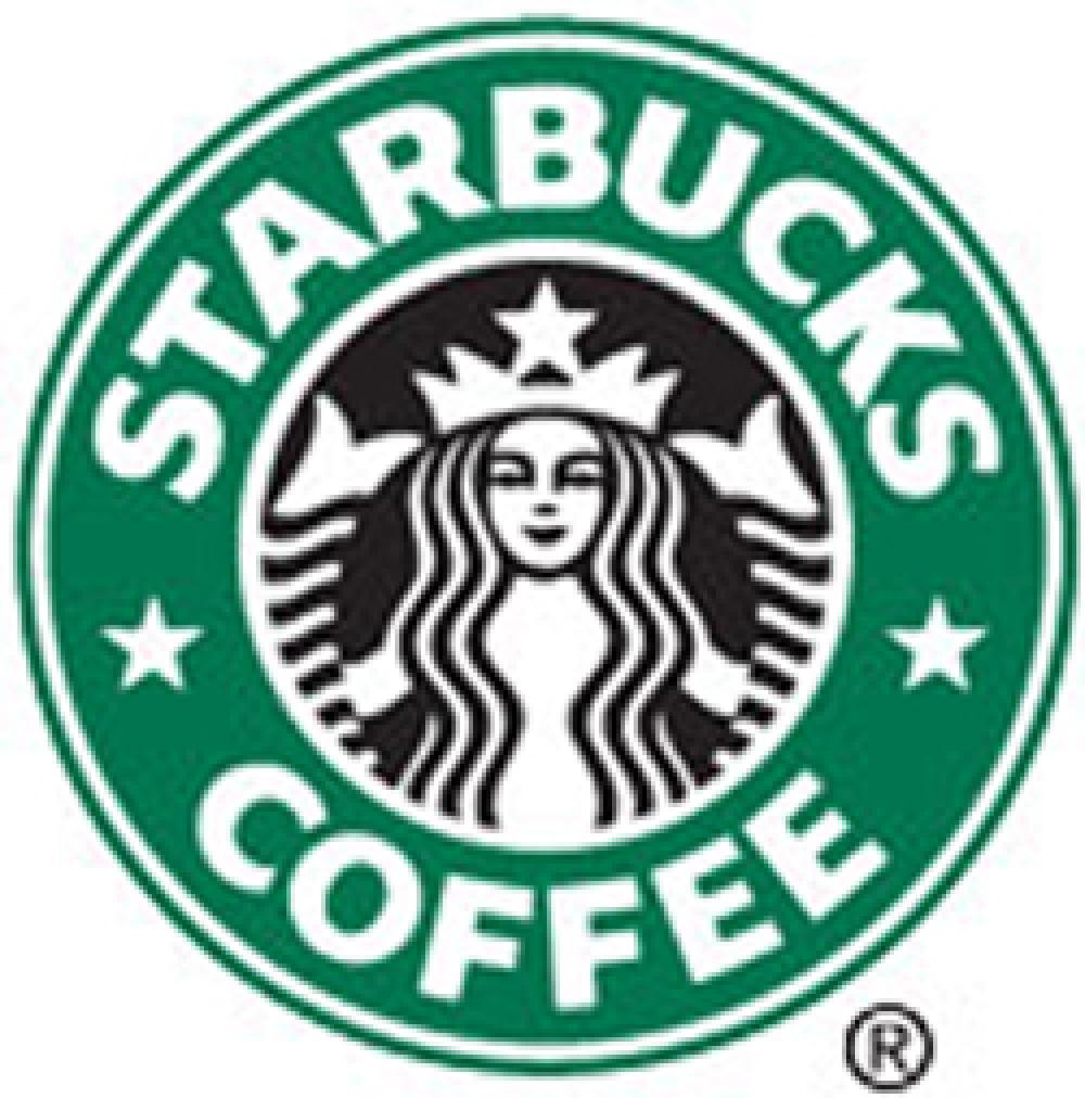 Starbucks 3Q profit up 34%