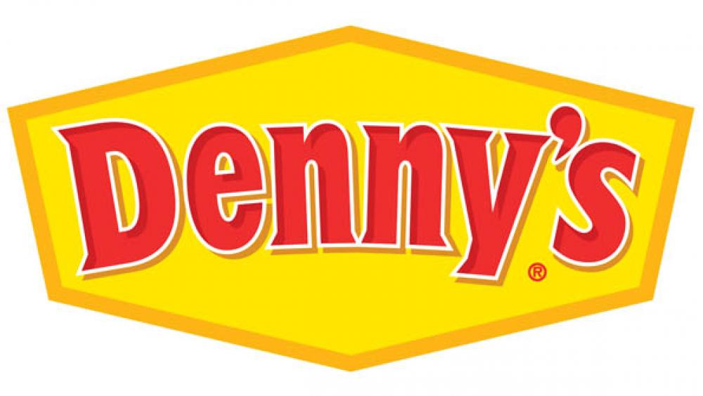 Denny's to focus on menu, design improvements