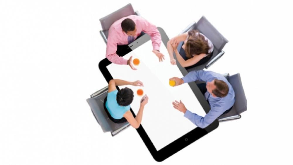 Tech trends restaurant operators should watch