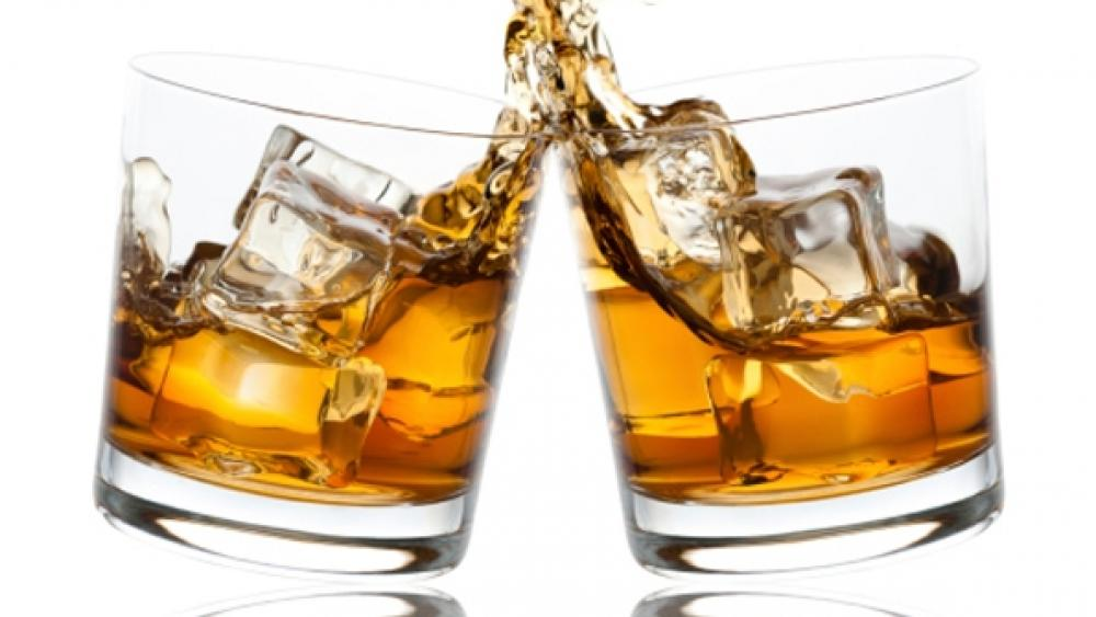 Beverage expert details cocktail trends