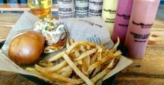 New_Bohemia_BurgerPromo.jpg