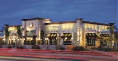 Analyst says Darden should buy BJ's Restaurants