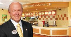 dan cathy chickfila