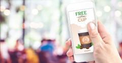 Digital Restaurant Loyalty Programs