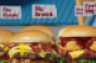 ihop burgers