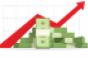money rise