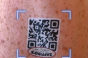 Social-media ROI from tattoos and tags