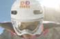 Must-see videos: The world's fastest Dunkin' run