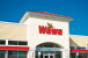 2016 Top 100: Why Wawa is the No. 9 fastest-growing chain