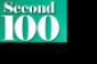2016 Second 100: Appendix