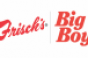 Frisch's Big Boy names chief people officer