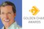 2016 Golden Chain winner: Greg Flynn
