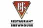 BJ's debuts 'Buy a Hero a Beer' program