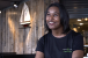 Must-see videos: Shake Shack outlines employee career paths