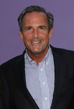 Peter Cancro, founder and chief executive of Jersey Mike's