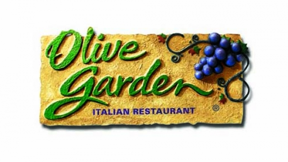 Olive Garden Tests Small Plates Family Style Dinner Nation 39 S Restaurant News