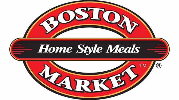 Boston market opens first new restaurant in seven years for Boston fish market chicago