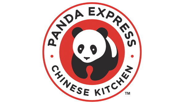 Panda Express cracked the top 10, seeing its ESPU increase 5.9 percent in the Latest Year