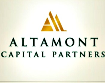 Altamont Capital Partners LLC ranked No. 1 in terms of U.S. foodservice revenue growth.