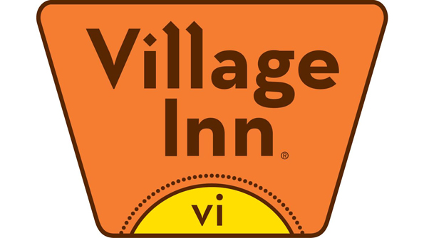 Village Inn led the Family-Dining segment in systemwide sales in this year's Second 100 report.