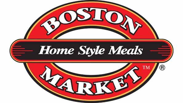 Nation S Restaurant News Boston Market