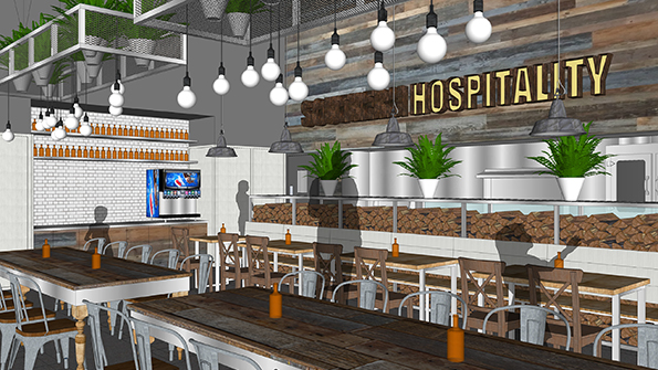 southern concepts restaurant group inc sees future in fast casual nations restaurant news
