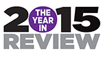 Nation's Restaurant News Year in Review