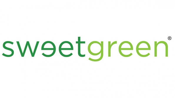 Sweetgreen to move headquarters to california nation 39 s for Doordash gift card