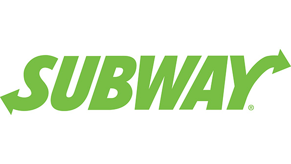 Recent search terms kitchen trends 2018 2018 kitchen trends 2018 - Subway To Post Calories On All U S Menu Boards Nation S