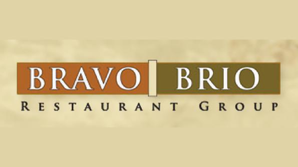 Activist pushes for new bravo brio board members nation for Bravo brico