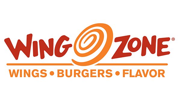 Wing zone coupons ucf